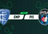 Serie B, Empoli-Pisa: quote, pronostico e probabili formazioni