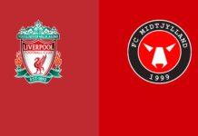 Champions League, Liverpool-Midtjylland: quote, pronostico e probabili formazioni