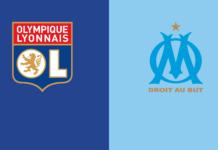 Ligue 1, Lione-Marsiglia: quote, pronostico e probabili formazioni