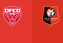 Ligue 1, Dijon-Rennes: quote, pronostico e probabili formazioni