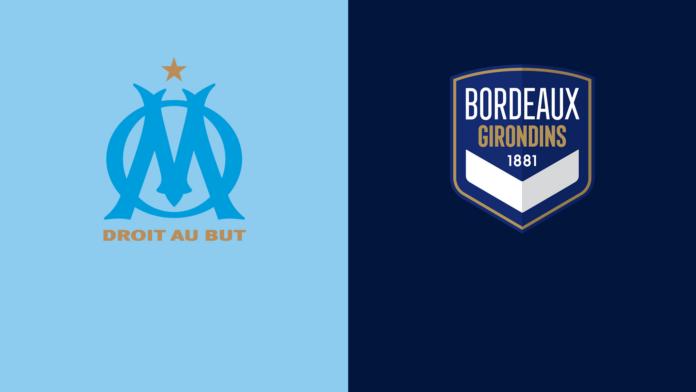 Ligue 1, Marsiglia-Bordeaux: quote, pronostico e probabili formazioni