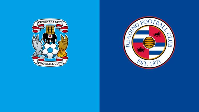 Championship, Coventry-Reading: quote e pronostico