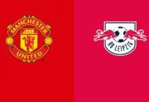 Champions League, Manchester United-Lipsia: quote, pronostico e probabili formazioni