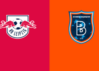 Champions League, Lipsia-Basaksehir: quote, pronostico e probabili formazioni