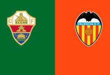 Liga, Elche-Valencia: quote, pronostico e probabili formazioni