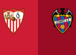 Liga, Siviglia-Levante: quote, pronostico e probabili formazioni