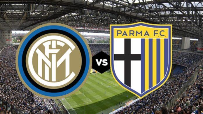 Serie A, Inter-Parma: quote, pronostico e probabili formazioni