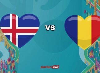 Spareggi Euro 2021, Islanda-Romania: quote, pronostico e probabili formazioni