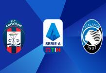 Serie A, Crotone-Atalanta: quote, pronostico e probabili formazioni