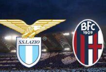 Serie A, Lazio-Bologna: quote, pronostico e probabili formazioni
