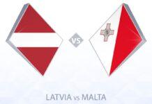 Nations League, Lettonia-Malta: quote e pronostico