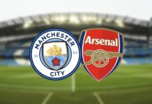 Premier League, Manchester City-Arsenal: quote, pronostico e probabili formazioni