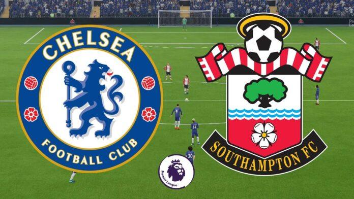 Premier League, Chelsea-Southampton: quote, pronostico e probabili formazioni