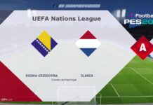 Nations League, Bosnia-Olanda: quote, pronostico e probabili formazioni