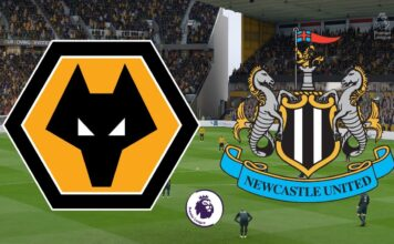 Premier League, Wolverhampton-Newcastle: quote, pronostico e probabili formazioni