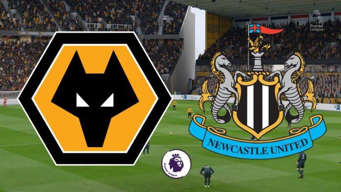 Premier League, Wolverhampton-Newcastle: quote, pronostico e probabili formazioni