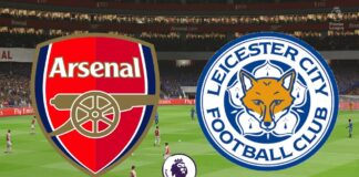 Premier League, Arsenal-Leicester: quote, pronostico e probabili formazioni
