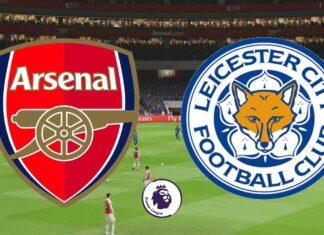 Premier League, Arsenal-Leicester: quote, pronostico e probabili formazioni