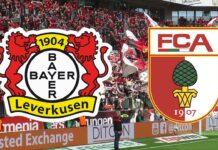 Bundesliga, Leverkusen-Augsburg: quote, pronostico e probabili formazioni