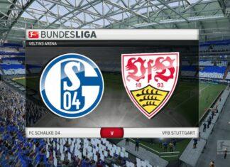 Bundesliga, Schalke-Stoccarda: quote, pronostico e probabili formazioni