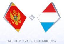 Nations League, Montenegro-Lussemburgo: quote, pronostico e probabili formazioni