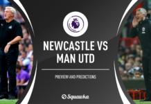 Premier League, Newcastle-Manchester United: quote, pronostico e probabili formazioni