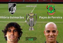 Portogallo, Guimaraes-Ferreira: quote, pronostico e probabili formazioni