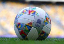 Nations League, Azerbaigian-Cipro: quote, pronostico e probabili formazioni