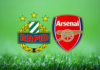 Europa League, Rapid Vienna-Arsenal: quote, pronostico e probabili formazioni