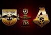 Champions League, Salisburgo-Lokomotiv Mosca: quote, pronostico e probabili formazioni