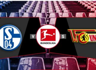 Bundesliga, Schalke-Union Berlino: quote, pronostico e probabili formazioni