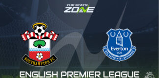 Premier League, Southampton-Everton: quote, pronostico e probabili formazioni
