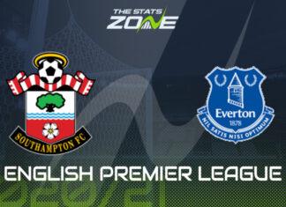 Premier League, Southampton-Everton: quote, pronostico e probabili formazioni