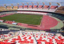 Serie C, Bari-Catania: quote, pronostico e probabili formazioni