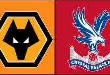 Premier League, Wolverhampton-Crystal Palace: quote, pronostico e probabili formazioni