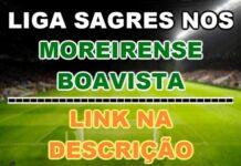 Portogallo, Moreirense-Boavista: quote, pronostico e probabili formazioni