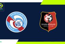 Ligue 1, Strasburgo-Rennes: quote, pronostico e probabili formazioni