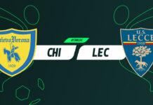 Serie B, Chievo-Lecce: quote, pronostico e probabili formazioni