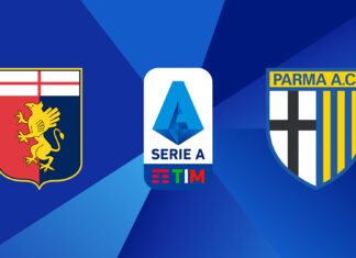 Serie A, Genoa-Parma: quote, pronostico e probabili formazioni