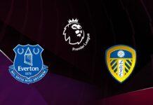 Premier League, Everton-Leeds: quote, pronostico e probabili formazioni