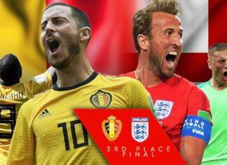 Nations League, Belgio-Inghilterra: quote, pronostico e probabili formazioni