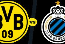 Champions League, Borussia Dortmund-Club Brugge: quote, pronostico e probabili formazioni