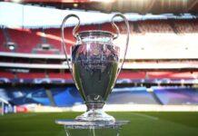 Champions League, Salisburgo-Bayern Monaco: quote, pronostico e probabili formazioni