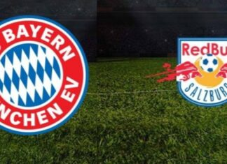 Champions League, Bayern Monaco-Salisburgo: quote, pronostico e probabili formazioni