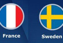 Nations League, Francia-Svezia: quote, pronostico e probabili formazioni