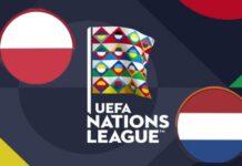 Nations League, Polonia-Olanda: quote, pronostico e probabili formazioni