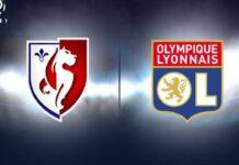 Ligue 1, Lilla-Lione: quote, pronostico e probabili formazioni