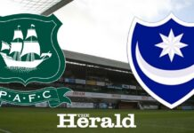 League One, Plymouth-Portsmouth: quote e pronostico