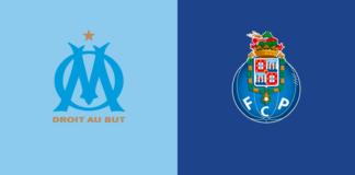 Champions League, Marsiglia-Porto: quote, pronostico e probabili formazioni