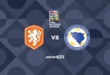 Nations League, Olanda-Bosnia: quote, pronostico e probabili formazioni